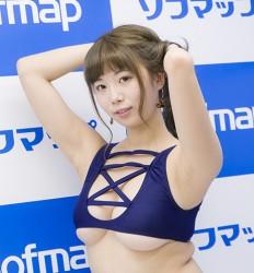 main001