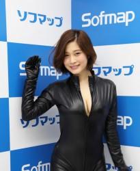 tachibana001