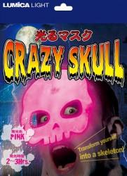 150709CrazySkull_pack_p_img
