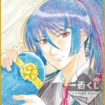 SAO2_shikisi_asuna_ol