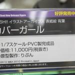201510300001 (8)