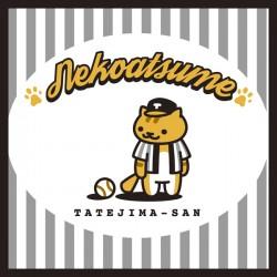 nekoatsume_g1_0826_nk