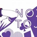 towel_nozomi_ol