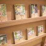201604280001コトブキヤ立川本店 (14)