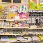 201604280001コトブキヤ立川本店 (56)