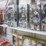 201604270001-4月27日(水)ホビーショップ「あみあみ秋葉原店」がオープン! (12)