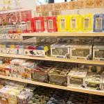 201604280001コトブキヤ立川本店 (37)