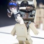 201604280001コトブキヤ立川本店 (139)