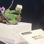 201604280001コトブキヤ立川本店 (116)
