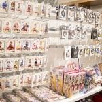 201604280001コトブキヤ立川本店 (87)