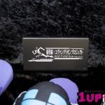 201605250001-プライズフェア44・セガプライズ (72)