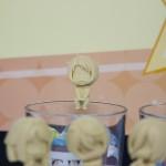 メガホビEXPO2016-メガハウス・あんスタフィギュア (15)