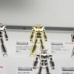20160520000魂フィーチャーズ2016・ロボット (15)