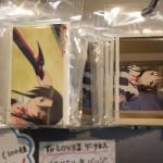 アニメセンター「To LOVEる-とらぶる-」展・グッズ (37)