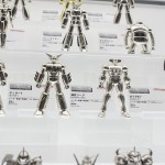 20160520000魂フィーチャーズ2016・ロボット (13)