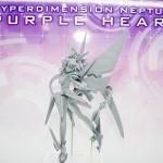 メガホビEXPO2016-アルターネプテューヌフィギュア (2)
