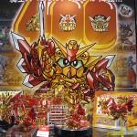 201605120002-静岡ホビーショー・ガンプラ (89)