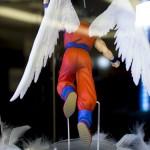 201605250001-プライズフェア44・バンプレスト・ドラゴンボールフィギュア (22)