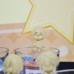 メガホビEXPO2016-メガハウス・あんスタフィギュア (16)