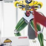 20160520000魂フィーチャーズ2016・マジンガー (16)