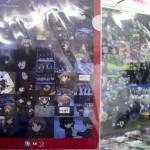 201605270001-ゲーマーズ・ガルパンイベント (43)
