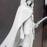 メガホビEXPO2016-メガハウス・刀剣乱舞・山姥切国広フィギュア (10)