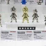 20160520000魂フィーチャーズ2016・ロボット (23)