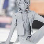 メガホビEXPO2016-メガハウス・あんスタフィギュア (10)
