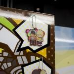メガホビEXPO2016-メガハウス・タイバニフィギュア (15)