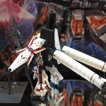 201605120002-静岡ホビーショー・ガンプラ (23)