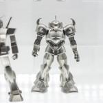 20160520000魂フィーチャーズ2016・ロボット (22)