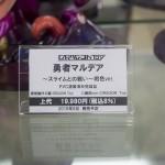 201605130000-秋葉原フィギュア情報・ (62)