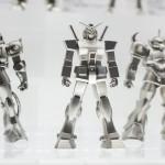 20160520000魂フィーチャーズ2016・ロボット (17)