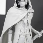 メガホビEXPO2016-メガハウス・刀剣乱舞・山姥切国広フィギュア (4)