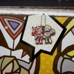 メガホビEXPO2016-メガハウス・タイバニフィギュア (14)