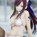 20160527秋葉原フィギュア情報-エルザスカーレット (7)