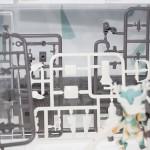 メガホビEXPO2016-メガハウス・デスクップアーミーフィギュア (27)