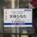 20160610秋葉原フィギュア情報-アキバ☆ソフマップ2号店 (14)