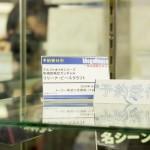 秋葉原フィギュア情報-ボークスホビー天国 (41)