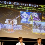 20160613KADOKAWA GAMES MEDIA BRIEFING 2016 SUMMER (27)