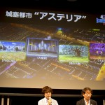 20160613KADOKAWA GAMES MEDIA BRIEFING 2016 SUMMER (28)