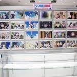 20160621東京アニメセンター『ネトゲの嫁は女の子じゃないと思った?』展 (31)