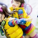 20160617秋葉原フィギュア情報-アイドルマスター 双海亜美&双海真美 (7)
