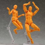 【WH24】figma archetype next he GSC 15th anniversary color ver (5)
