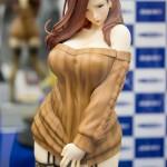 秋葉原フィギュア情報-ボークスホビー天国 (3)
