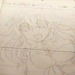 20160621東京アニメセンター『ネトゲの嫁は女の子じゃないと思った?』展 (53)