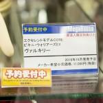 秋葉原フィギュア情報-ボークスホビー天国 (15)