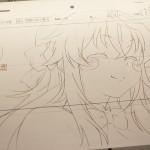 20160621東京アニメセンター『ネトゲの嫁は女の子じゃないと思った?』展 (54)