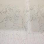 20160621東京アニメセンター『ネトゲの嫁は女の子じゃないと思った?』展 (34)