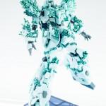 20160708秋葉原フィギュア情報-魂ネイションズ AKIBA ショールーム (21)
